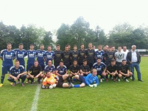 arampower-cup 2013