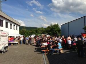 gemeindefest juni 2013-3