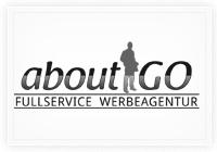 about-go // full-service werbeagentur