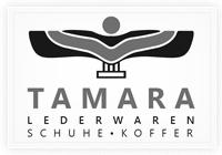 Tamara-Lederwaren // Taschen, Schuhe, Koffer
