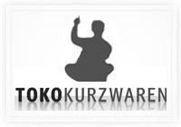 TOKO Kurzwaren