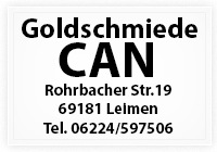 Can Goldschmied