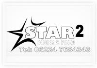 Star Döner 2
